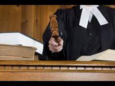 DER Weg zum MenschSEIN  -Behördenhinweis: Justiz und Polizei ohne Recht ist UN-Recht – >> DER Weg zum MenschSEIN in Frieden und SELBSTbestimmung <<     Die Lösung ist da, nun muss der Weg nur noch gegangen werden. Wer geht mit?
