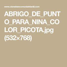 ABRIGO_DE_PUNTO_PARA_NINA_COLOR_PICOTA.jpg (532×768)