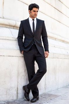 Duarte Gomes Actor Portugues