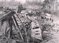 gendisasters.com is a genealogy site, compiling information on the historic disasters, events, and tragic accidents our ancestors endured, as well as, information about their life and death. Database and records searchable by surname.