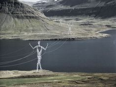 These20 Utterly Amazing Photos Will Change the Way You Look atthe World