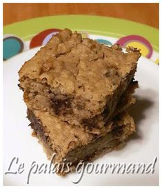 Brownies, Sugar, Healthy, Desserts, Muffins, Fluffy Biscuits, Chickpeas, Bon Appetit, Cake Brownies
