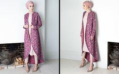 Ramadan Collection 2016