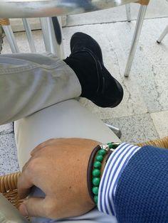 Styletavares
