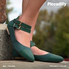 www.piccadilly.com.br #sapato #shoes #boots #moda #fashion #looks #calçados #style