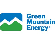 Electricity Services in various Deregulated areas in Texas with Green Mountain Energy through Shop Texas Electricity.