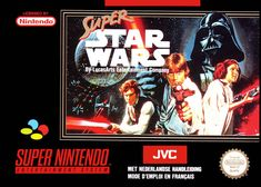 Super Star Wars – Nintendo Super NES – Play Retro Games Super Star Wars – Nintendo Super NES – Play Retro Games You are playing Super Star Wars from the Nintendo Super NES games on play retro games where you can play for free in