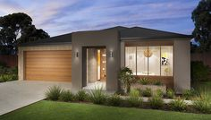 Dennis Family Homes: Waterford. Visit www.allmelbournebuilders.com.au for all display homes and building options in Victoria