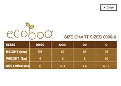 Zappos Printable Shoe Size Chart Printable Shoe Size Chart For