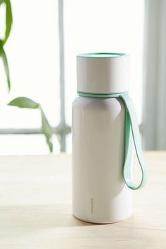 Urban Outfitters // 20 Most Fashionable Water Bottles