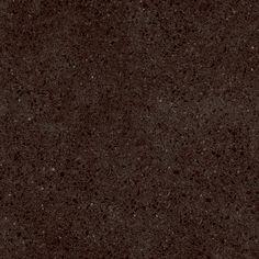 Technistone® Gobi Brown quartz