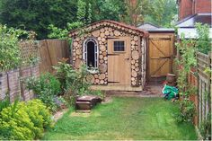 A shed with foundations will likely be a bigger and more permanent structure, but it will also be more complex to build.Contact us:929 Metry Street,Albury,NSW,Australia,PO Box 7040,Phone:1300 739 097 http://hundefotografie.org/5-things-you-need-to-know-before-building-a-garden-shed/