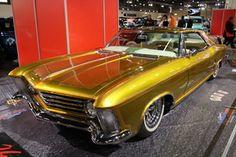American Car Show 03.04.2015 - renevaan.kuvat.fi