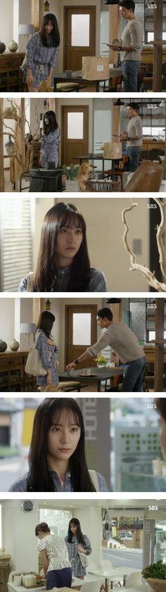My Lovely Girl (내겐 너무 사랑스러운 그녀) Korean - Drama - Episode 2 - Picture @ HanCinema :: The Korean Movie and Drama Database