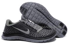 http://www.jordanse.com/nike-free-30-v4-dark-grey-for-sale.html NIKE FREE 3.0 V4 DARK GREY FOR SALE Only 67.00€ , Free Shipping!