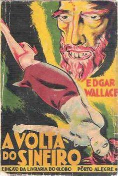 livro coleção amarela vol. 65 a volta do sineiro