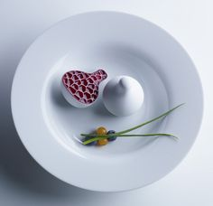 Food Probe / 2008 - Peter Gal | Product designer | Amsterdam