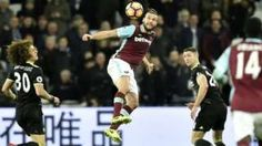 The Premier League has secured a court order to help tackle rights-infringing video streams of football matches via so-called Kodi set-top boxes.