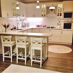 "3,663 Likes, 82 Comments - ! أفكار ديكور المودرن Decor (@_decor_) on Instagram: "". مشاركة وتنسيق مميز من ✨ @pinkpinkstrawberry ✨ . . . . . #decor #decore #home #modern #ديكور…"""