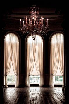 ballroom | by gigi