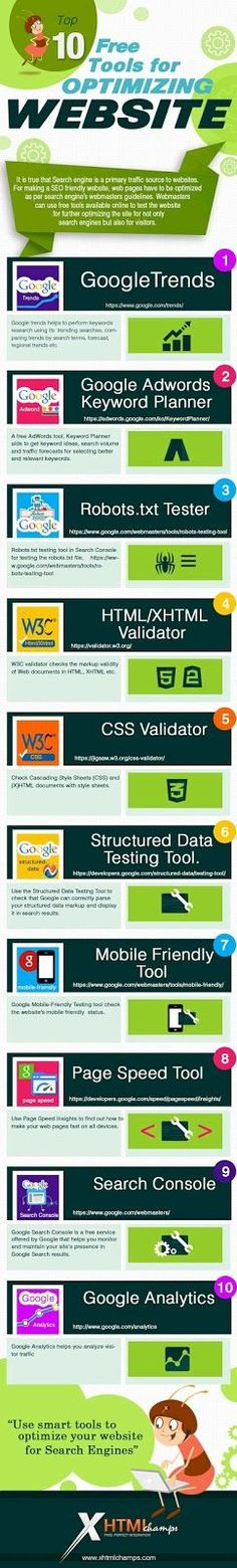 WEBSITE TIPS seo tips |seo tips 2017 |seo tips and tricks |seo tips wordpress |seo tips search engine optimization |seo tips |SEO Tips | Content, SEO Tips |#SEO TIPS & STRATEGIES |SEO Tips and Tricks |#Seo tips (scheduled via http://www.tailwindapp.com?utm_source=pinterest&utm_medium=twpin) (scheduled via http://www.tailwindapp.com?utm_source=pinterest&utm_medium=twpin)