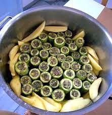 Greek Recipes, Sprouts, Vegetables, Barbie, Food, Essen, Greek Food Recipes, Vegetable Recipes, Meals