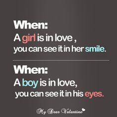 THATS HOW I KNOW MY CRUSH LIKES ME CAUSE HIS EYES LOOKS LIKE HE ACTUALLY CARES HES SOOOO CUTE OH MAH GAWDDFD