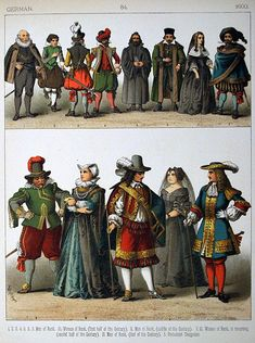 File:1600, German - 084 - Costumes of All Nations (1882).JPG - Wikimedia Commons
