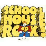 Schoolhouse Rock!, the series of educational shorts that ran on Saturday mornings in the 1970s and '80s, is 40 this year.