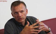 Čunek mění vedení problematické zlínské nemocnice, ředitelem bude Maráček