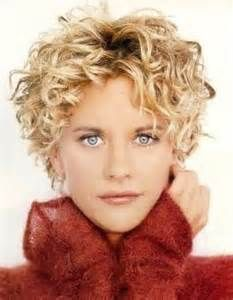+Super Short hair styles for curly hair - Bing Images