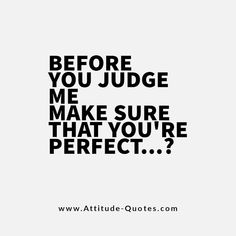 Attitude Quotes In English, Attitude Quotes For Boys, Positive Attitude Quotes, Good Thoughts Quotes, Better Life Quotes, Good Life Quotes, Pretty Quotes, Quotes For Dp, Status Quotes