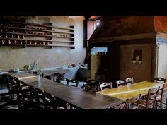 Il Bigallo, turismo e cultura con vista su Firenze   Just Beautiful