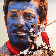 Posters-slider