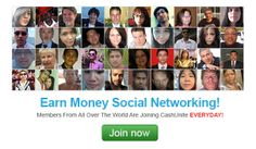 Build Your Online Career. Work And Earn From Home Based Online Jobs In Part Time or Full Time. Visit to Join Now! Online Earning, Online Jobs, Social Networks, Social Media, Earn From Home, Part Time, Ways To Earn Money, Revolutionaries, Connect
