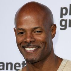 NAME: Keenen Ivory Wayans OCCUPATION: Film Actor, Television Actor, Comedian, Director, Producer BIRTH DATE: June 08, 1958 (Age: 54) EDUCATION: Tuskegee University PLACE OF BIRTH: Harlem, New York