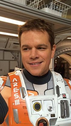 Ben And Casey Affleck, Ben Casey, Space Movies, Jason Bourne, Matt Damon, Mark Wahlberg, The Martian, Famous Faces, Cute Guys