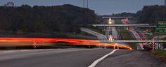 Sinergias y colaboración en el sector de las infraestructuras - el Blog de Ferrovial