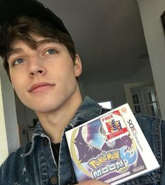 "7,639 curtidas, 107 comentários - froy (@froymusic) no Instagram: ""friend: hey, any plans this weekend?  me: ... ➖(insert pokeball emoji) ➖"""