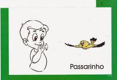 Trabalhando com Surdos: ANIMAIS EM LIBRAS Sign Language Book, Snoopy, Books, Fictional Characters, Art, Couple Boudoir, Sign Language, Languages, Musica