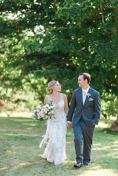 An East Coast Affair in Yarmouth | Halifax Wedding Planner | Item 46 via Elegant Productions
