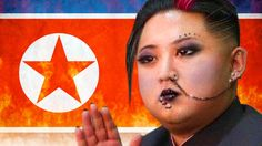 THE RICHEST.COM -------10 WTF Facts About North Korea