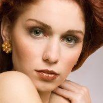 Jordan Eliza Makeup Artistry  www.jordaneliza.com