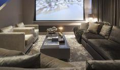 Janey Butler Interiors Wins at the International Design