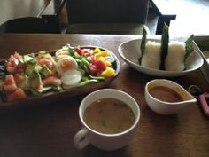 honohono cafe :: 偶像めらんこりっく|yaplog!(ヤプログ!)byGMO