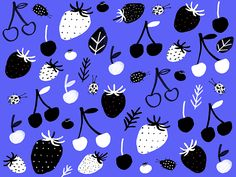 Fruity desktop wallpapers - jordan solder / Image fruité pour ton bureau d'ordinateur