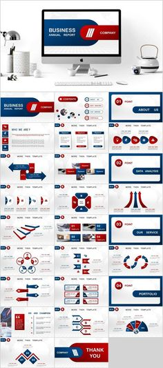 Geology 04 powerpoint templates pinterest geology template business infographic data visualisation business infographic 27 multicolor creative infographics powerpoint template infographic toneelgroepblik Image collections