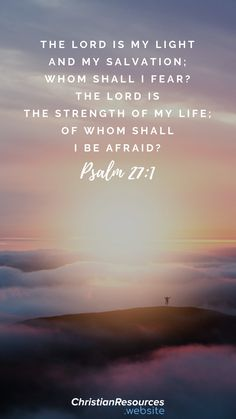 ▷ 31 Bible Verses about Strength - Scripture Quotes KJV Strength Scripture Quotes, Scriptures About Strength, Healing Bible Verses, Psalms Quotes, Biblical Verses, Scripture Verses, Bible Verses Quotes, Bible Scriptures, Bible Verses About Fear