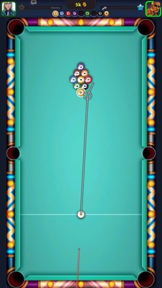Billard 8 Pool, 8 Pool Coins, Carrom Board Game, Pool Hacks, App Hack, Play Pool, Love Photos, Online Games, Board Games