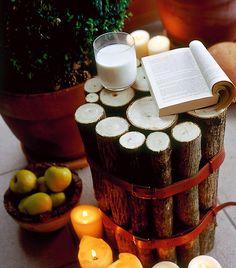 karácsonyi kültéri dekoráció - Google keresés Candle Jars, Candles, Diy Crafts, Table Decorations, Google, Home Decor, Decoration Home, Room Decor, Make Your Own